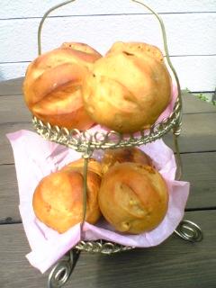 くるみパン.jpg